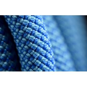 Black Diamond 9.9 Rope 35m Dual Blue